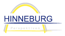 Hinneburg - Logo