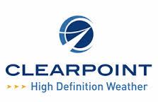 ClearPoint Logo