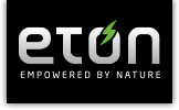 Etón Logo