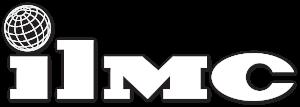 ILMC Logo